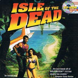 File:Isle of the dead cover.jpg