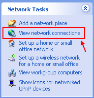 Network settings1.png