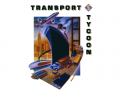 GAME Transport Tycoon Title.png