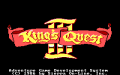 GAME Kings Quest 3 Title.png