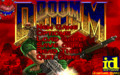 GAME Doom Title.png