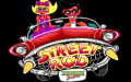 GAME Street Rod Title.png