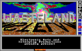 GAME Wasteland Title.png