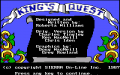 GAME Kings1 1987 Title.png