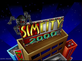 GAME SimCity 2000 Title.jpg
