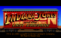 GAME Indiana Jones and the Last Crusade Title.png