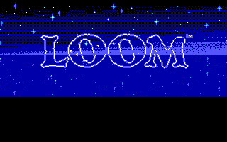 GAME Loom Title.png