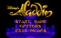 GAME Aladdin Title.png