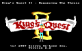 GAME Kings Quest 2 Title.png