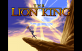 GAME Lion King Title.png