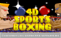 GAME 4D Sports Boxing Title.png