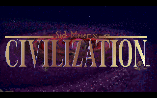 GAME Civilization Title.png