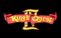 GAME Kings Quest 4 Title.png
