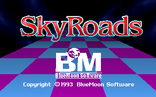 GAME SkyRoads Title.png