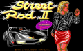 GAME Street Rod 2 Title.png