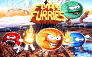 GAME Fury of the Furries Title.png