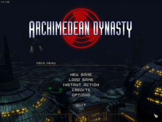 GAME Archimedean Dynasty.jpg