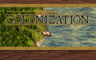 GAME Colonization Title.png