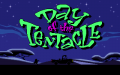 GAME Day of the Tentacle Title.png