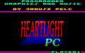 GAME Heartlight Title.png