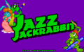 GAME Jazz Jackrabbit Title.png