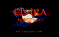 GAME Elvira Title.png