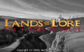 GAME Lands of Lore Title.png