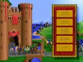 GAME Heroes of Might and Magic Menu.jpg