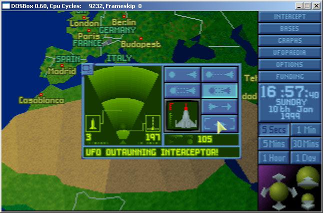 Dosbox Windows 95 Windows Protection Error 95 - nixfundingbh