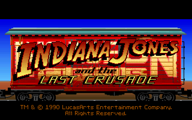 File:GAME Indiana Jones and the Last Crusade Title.png