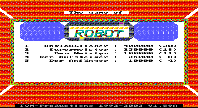 File:GAME The Game of Robot Title.png