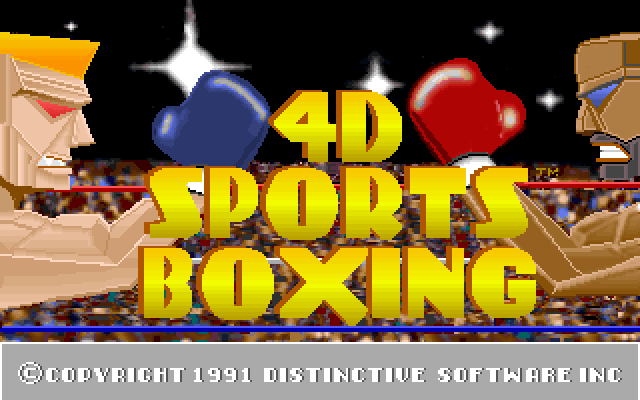 File:GAME 4D Sports Boxing Title.png