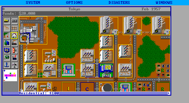 File:GAME SimCity.png