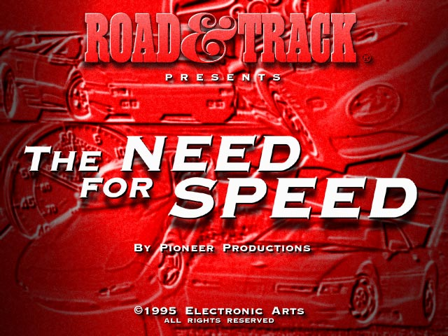 File:GAME Need for Speed Title.jpg