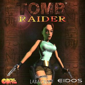 Tomb Raider 1 Box.jpg