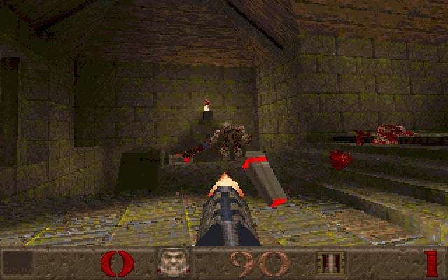 File:GAME Quake.png