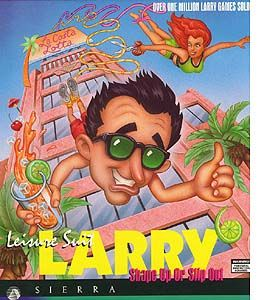 Larry 6 Jewel Case.jpg