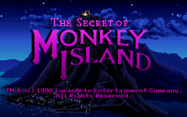 File:GAME Monkey1 Title.png