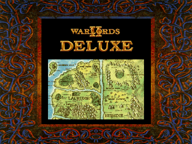 File:GAME Warlords II Deluxe Title.png