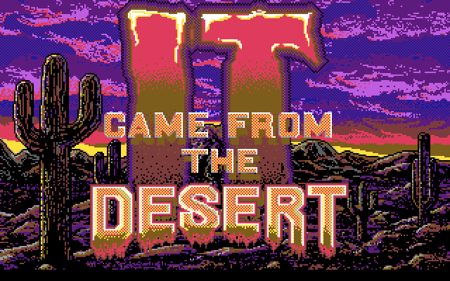 File:GAME It Came from the Desert Title.png