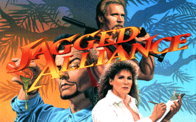 File:GAME Jagged Alliance Title.png