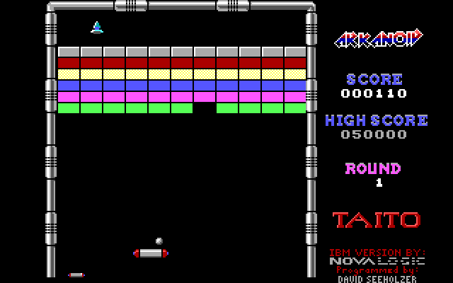 File:GAME Arkanoid.png