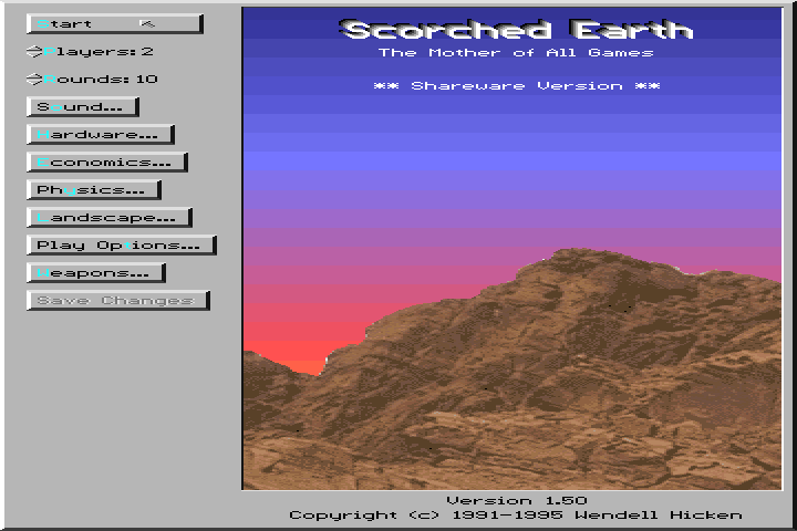 File:GAME Scorched Earth.png