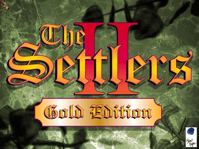 File:GAME Settlers 2 Title.jpg
