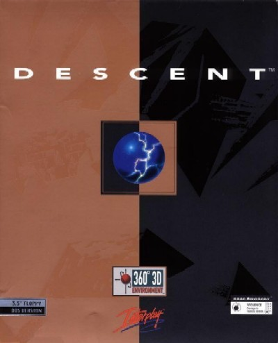 File:Descentcover.jpg