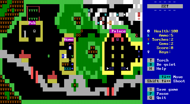File:GAME ZZT.png