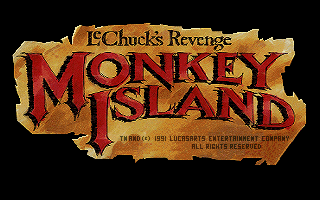 GAME Monkey Island 2 Title.png
