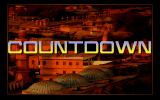 GAME Countdown Title.png