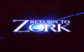 GAME Return To Zork Title.png