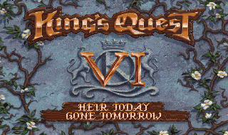 GAME Kings Quest 6 Title.png